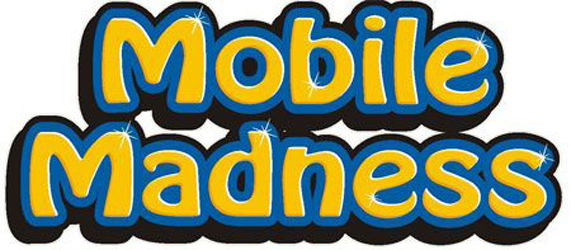 Mobile Madness